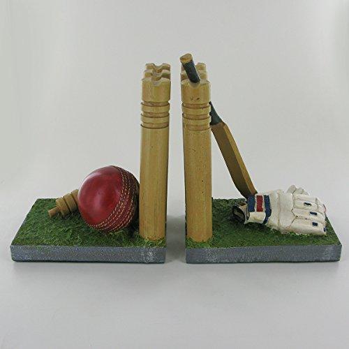 Zoom IMG-2 cricket fermalibri unico mensola a