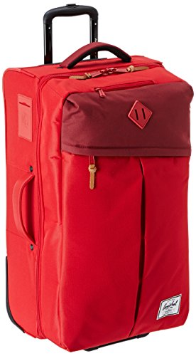 herschel-supply-company-aw14-suitcase-69-inch-62-liters-red