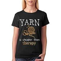 WhizGuide -  T-shirt - (Cotton Bowl Mop)