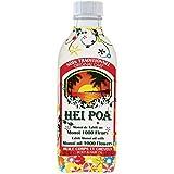 Hei Poa Monoï-Öl, pur, Parfüm, Tausend Blumen