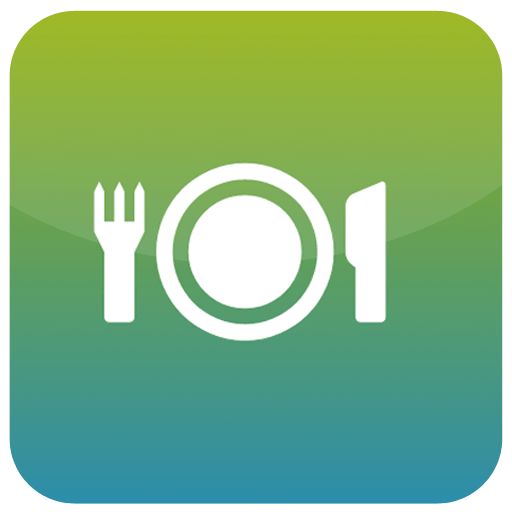 pivotal-food-health-consulting