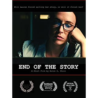 End of the Story [OV]