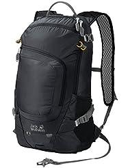 Jack Wolfskin Crosser 18 Pack Wandern Outdoor Trekking Rucksack