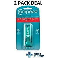 Compeed Anti-Blister Stick 8ml **2 PACK DEAL** by Compeed preisvergleich bei billige-tabletten.eu