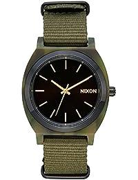 Montre Mixte Nixon A327-2619-00
