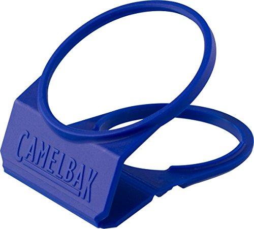 CamelBak Chute 2.0 Multi Pack Tether (Running Chute)