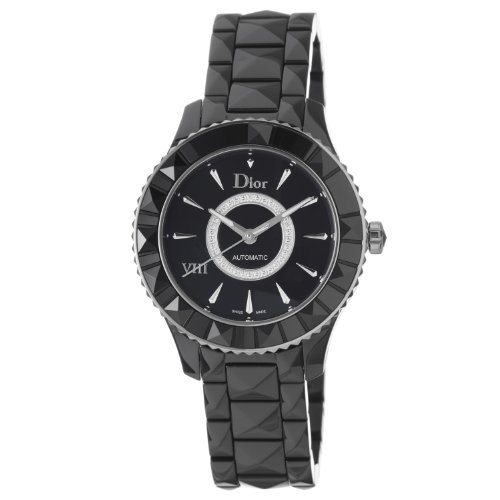 christian-dior-womens-cd1245e0c002-black-viii-black-diamond-dial-automatic-watch