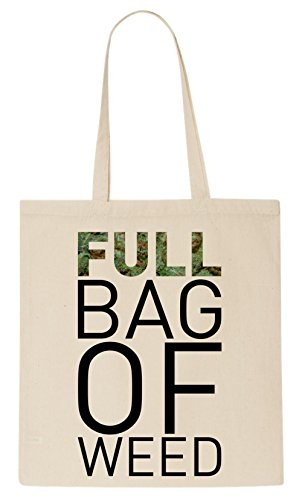 full-bag-of-weed-tote-bag