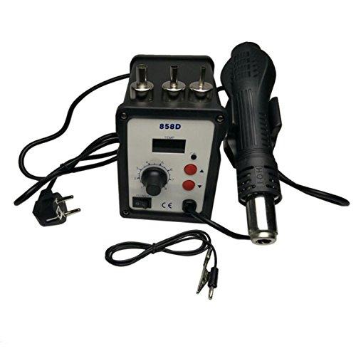 Strumenti-elettrici-per-saldatura-a-pistola-ad-aria-calda-per-saldatura-ad-aria-calda-Strumenti-di-riparazione-Display-digitale-Colore-nero