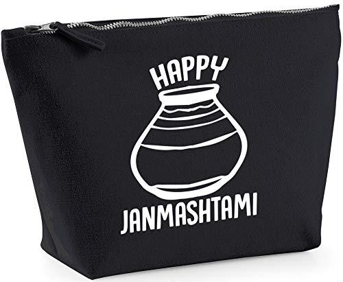 Hippowarehouse Happy janmashtami Hindu Festival Bolsa