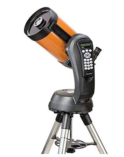 Unbekannt Teleskop 6 Se Computergestützte Astronomische High-Definition-Professionelle Weltraum-Sternenbeobachtung, A, Teleskop,Fernrohr,Monokular