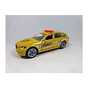 SIKU 145903800-öamtc antipinchazos Ayuda BMW 520i Touring