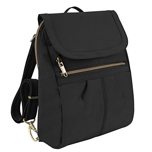 travelon-anti-theft-signature-slim-multipurpose-backpack-black-one-size