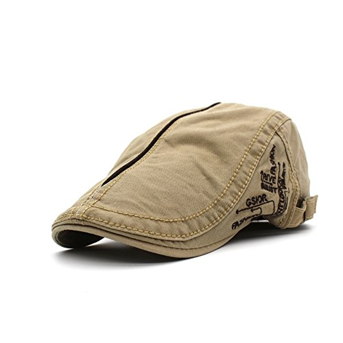 a2afe898cc8 Cap - Page 911 Prices - Buy Cap - Page 911 at Lowest Prices in India ...