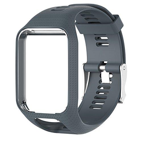 Zoom IMG-2 koweni cinturino di ricambio per