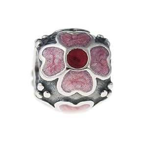 Pandora 79433ER Sterling Silver 925 Charm