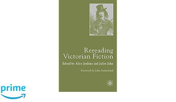 Browse Victorian Studies