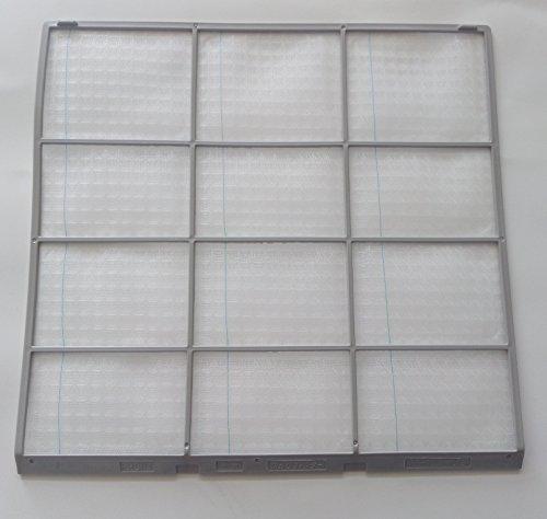 Original Klimaanlage Klimagerät Sanyo Original Code 9231772137