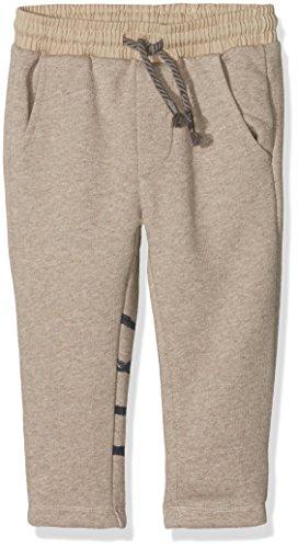 united-colors-of-benetton-3bdei-pantalon-de-sport-garon-vert-khaki-7-8-ans-taille-fabricant-m
