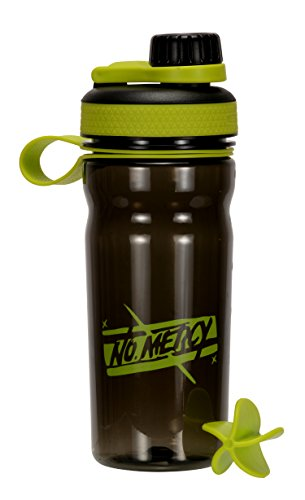 iShake Chevalier Shaker Bottle