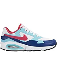 Nike Air Max St Gs