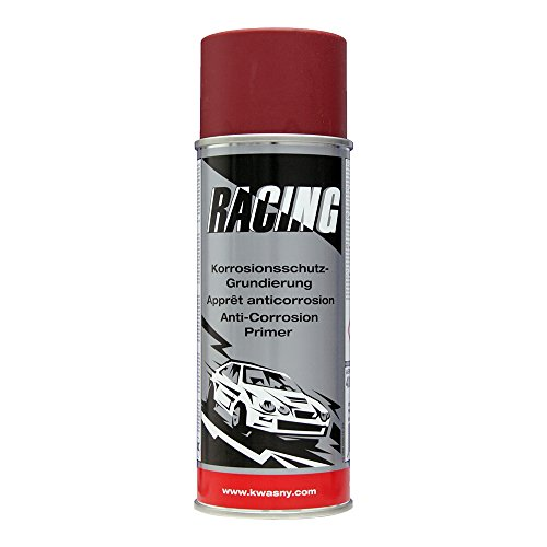 Preisvergleich Produktbild KWASNY 288 058 AUTO-K RACING Korrosionsschutz-Grundierung Spray 400ml