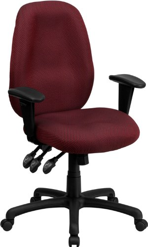 high-back-ergonomic-task-chair-with-arms