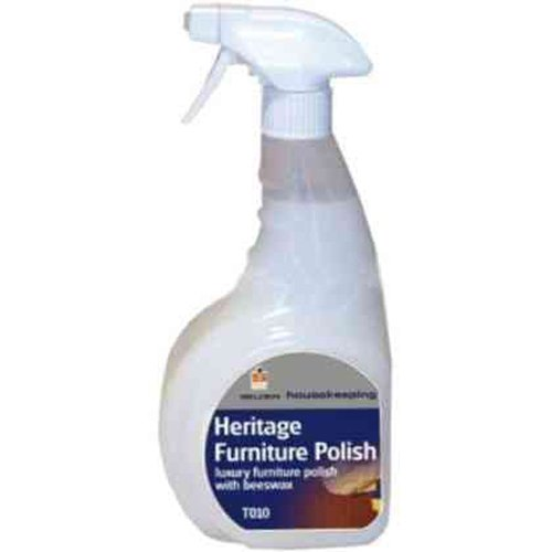 selden-t010-heritage-lusso-beeswax-furniture-polish-trigger-spray-750-ml