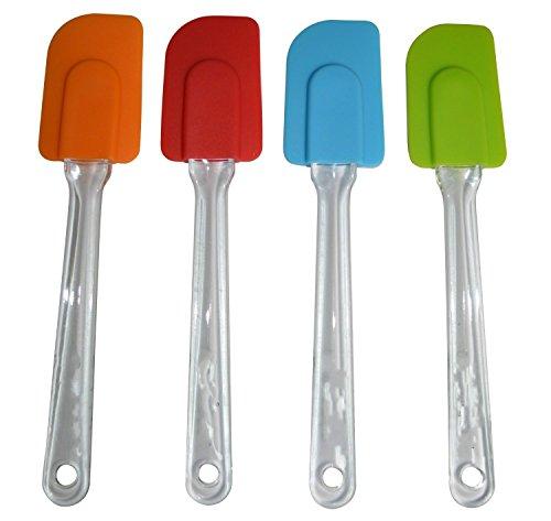 vicloon-set-4-premium-spatola-in-silicone-cucina-e-panificazione-attrezzo-raschiatore-lavabili-in-la