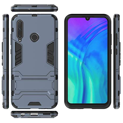 Zoom IMG-2 caseexpert huawei p smart 2019