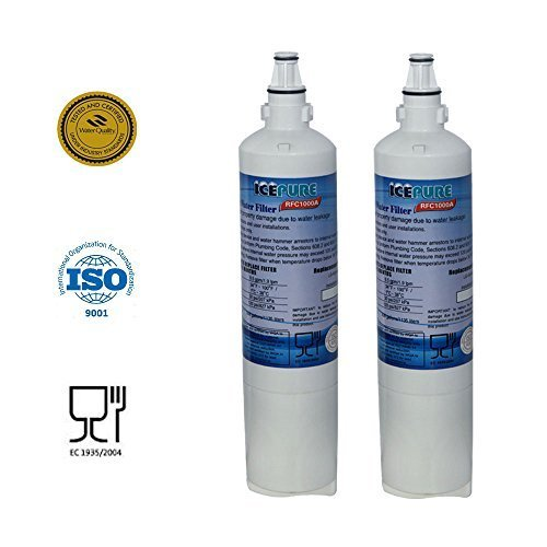 2-pack-icepure-water-filter-to-replace-lg-lg-premium-kenmore-kenmoreclear-sears-amana-5231ja2005a-s-