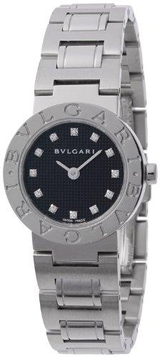 Bvlgari bb23bss/12N