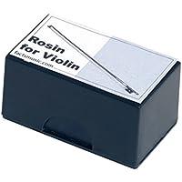 Gewa Kolofon Classix Violine/Viola -
