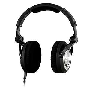 Ultrasone - PRO 900 Headphones