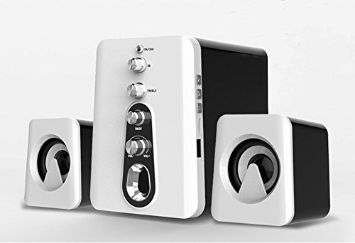 Desktop-Speaker-21Stand-by-Bluetooth-40-Speaker-with-High-Definition-Sound-35MM-Aux-Volume-Control-for-PC-IPAD-Mobile-Phone-TV-High-Quality-Sound-Perfect-for-Indoor-Use