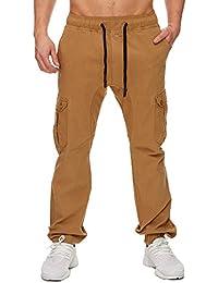 Tazzio - Pantalon - Homme