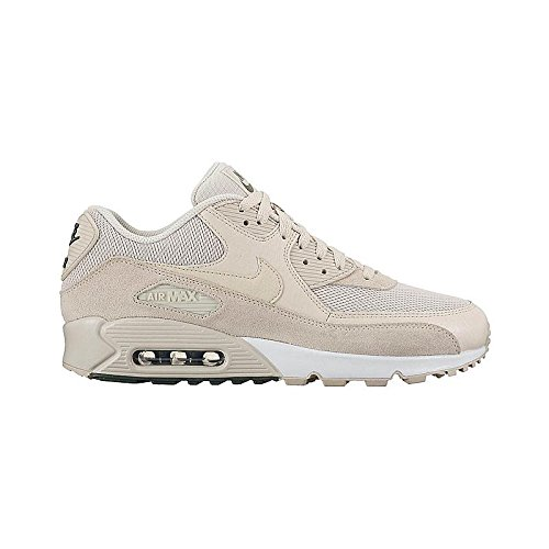 Nike Basket AIR Max 90 Essential - 537384-132