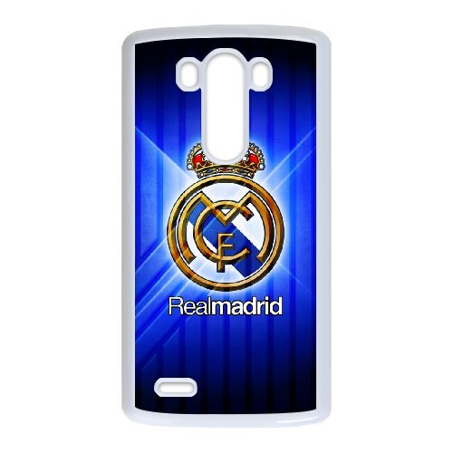 real-madrid-logo-phone-case-for-lg-g3-ac3150473