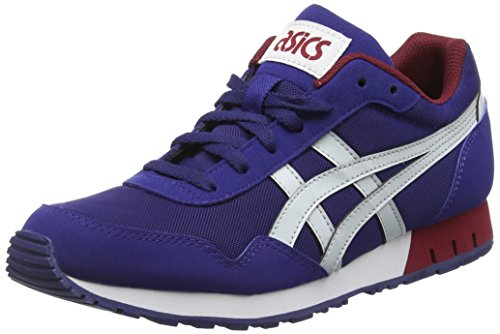 asics-curreo-zapatillas-de-running-unisex-para-adulto-azul-blue-print-soft-grey-44-eu-9-uk