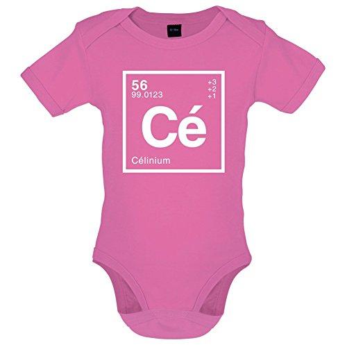celine-element-periodique-marrant-bebe-body-rose-clair-6-a-12-mois
