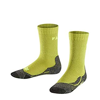 Falke Children's Tk2 Trekking Socks - 1 Pair 7