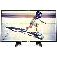 Philips 32PFS4132/12 80cm (32 Zoll) LED-Fernseher (Full HD)