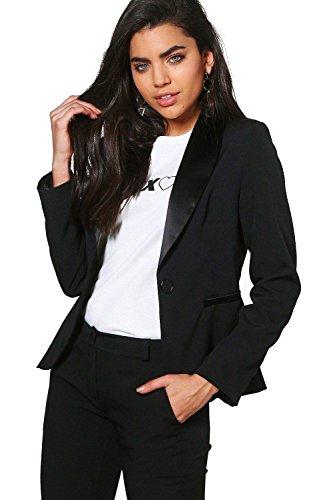 womens-black-tina-tailored-tux-blazer-10