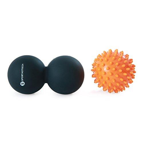 41XogtBsWeL - Faszien Ball - Für was werden Faszienbälle benötigt?