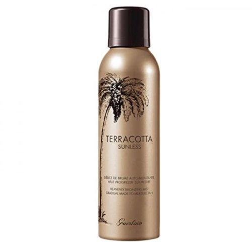Guerlain Terracota Sunless Spray Autobronceador -...