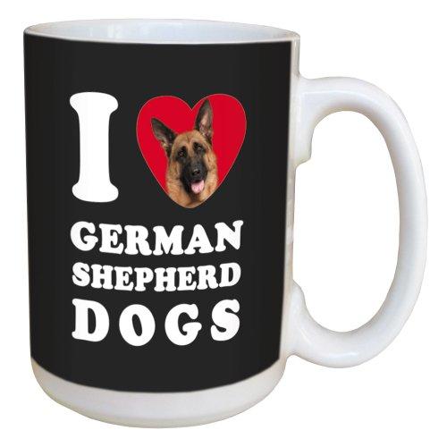 tree-free-greetings-lm45056-tazza-di-ceramica-da-450-ml-scritta-i-heart-german-shepherd-dogs-con-fot
