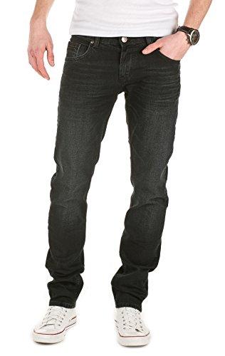 wotega-herren-jeans-travis-slim-fit-pirate-black-4305-w29-l32