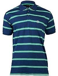 Amazon.es  TERNUA - Camisetas bdf8b5d09e981