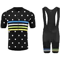 LIDL Future Sports Abbigliamento sportivo: Sport Amazon.it