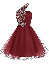 Drasawee - Vestido - trapecio - para mujer